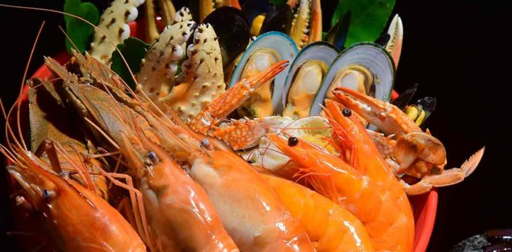 banner_seafood_1200x800px-2