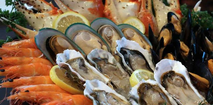 banner_seafood_1200x800px_03-2