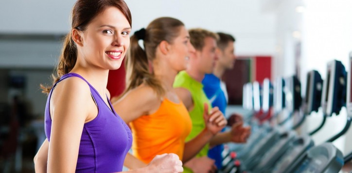 fitness-membership-promotion-2