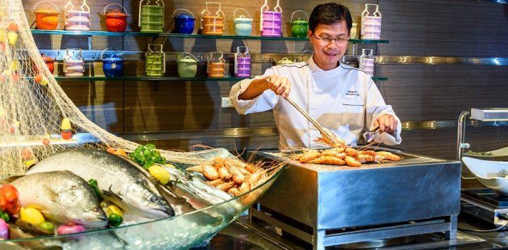novotel-bangkok-ploenchit-sukhumvit-life-style-282-2