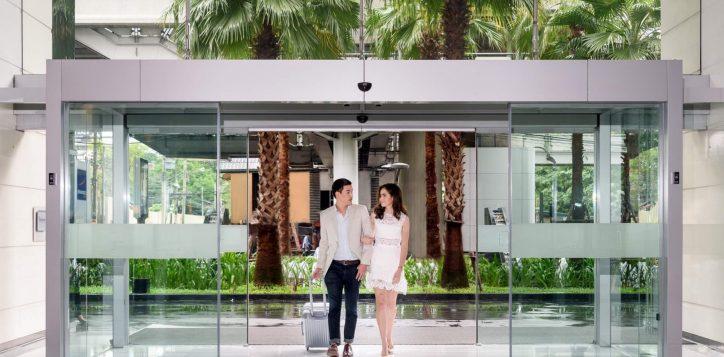 novotel-bangkok-ploenchit-sukhumvit-life-style-31-2-2