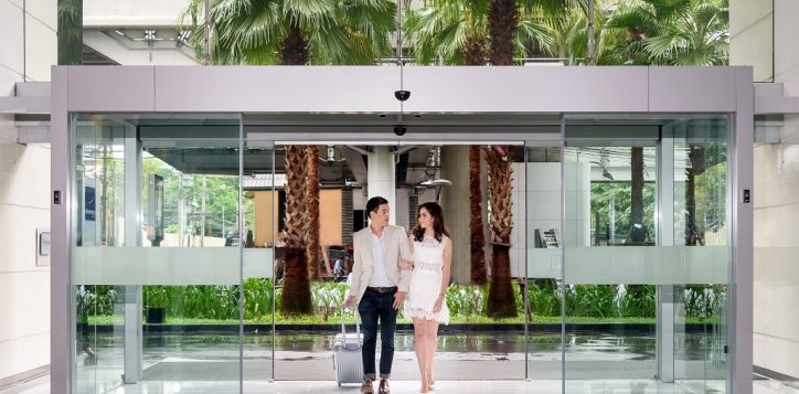 novotel-bangkok-ploenchit-sukhumvit-life-style-31-2