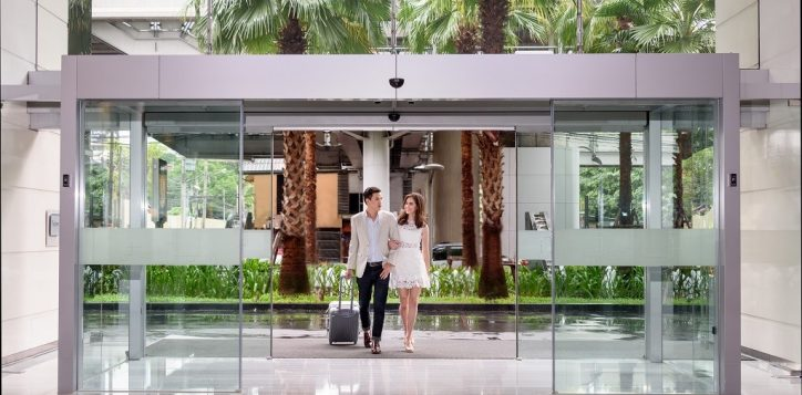 novotel-bangkok-ploenchit-sukhumvit-life-style-32-2