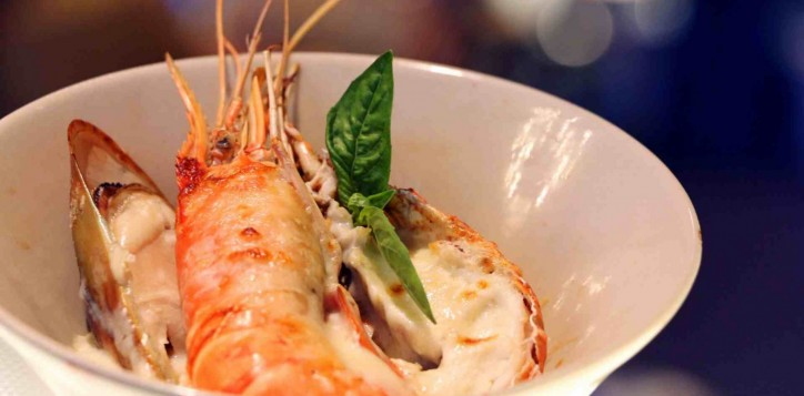 seafood-in-bangkok-3