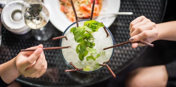 bangkok-beer-garden-novotel-bangkok-ploenchit-sukhumvit-3-2