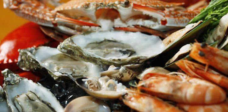 best-seafood-buffet-bangkok-2