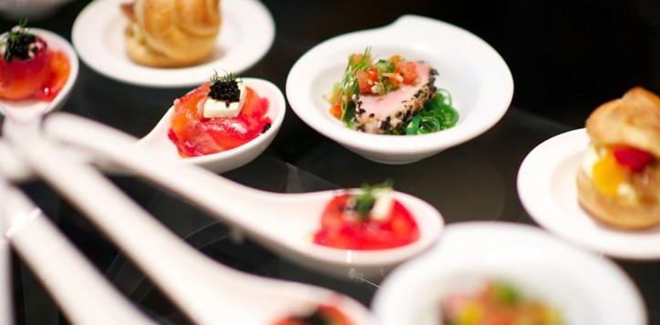 catering-solutions-novotel-bangkok-ploenchit-sukhumvit-3-2-2