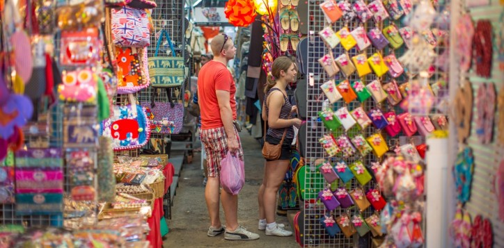 chatuchak-weekend-market-2