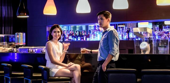 dee-lounge-novotel-bangkok-ploenchit-sukhumvit-3-2