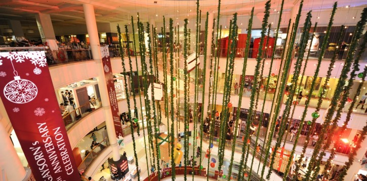 gaysorn-shopping-center-2-2