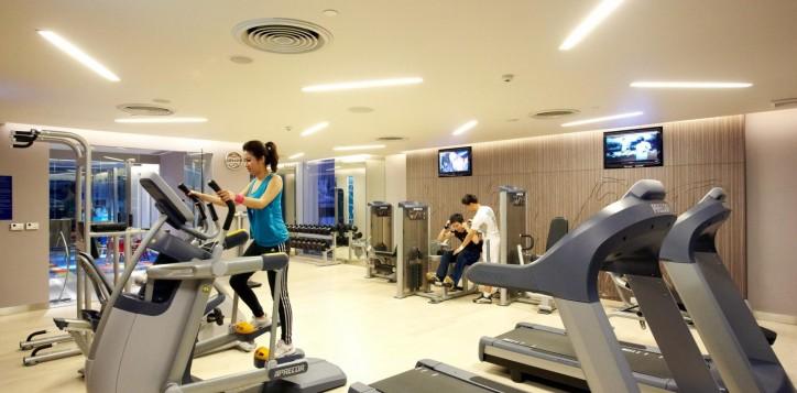 inbalance-fitness-novotel-bangkok-ploenchit-sukhumvit-2-2