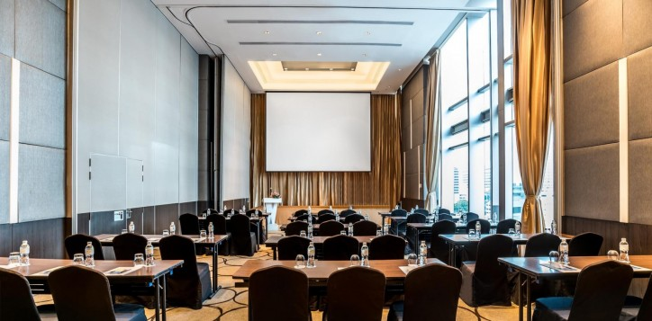 meeting-and-events-novotel-bangkok-ploenchit-sukhumvit-1-2