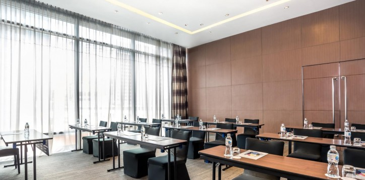 meeting-and-events-novotel-bangkok-ploenchit-sukhumvit-2-2-2
