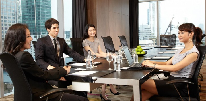 meeting-and-events-novotel-bangkok-ploenchit-sukhumvit-3-2