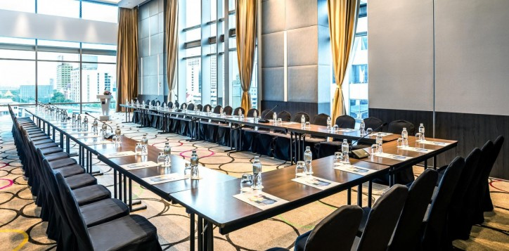 meeting-packages-novotel-bangkok-ploenchit-sukhumvit-1-2