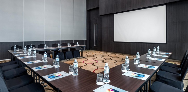 meeting-packages-novotel-bangkok-ploenchit-sukhumvit-3-2