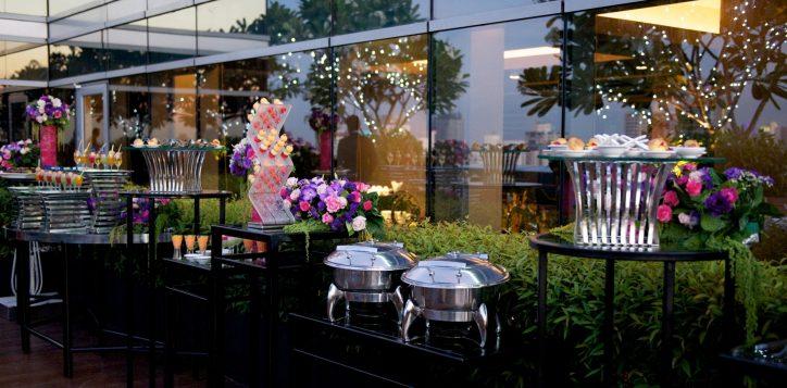 novotel-bangkok-ploenchit-sukhumvit-catering-2