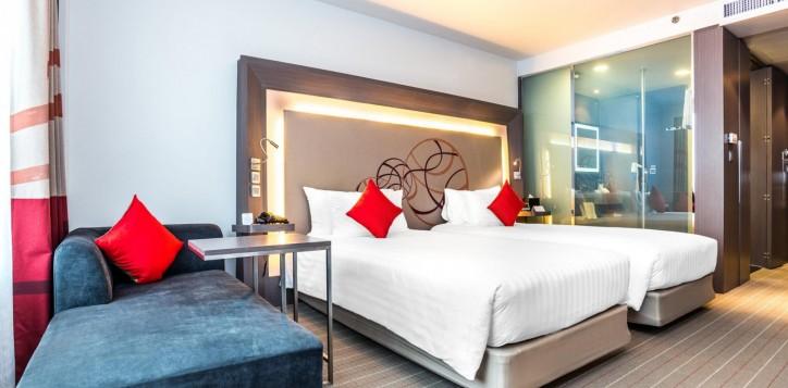 premier-room-novotel-bangkok-ploenchit-sukhumvit-1-2-2