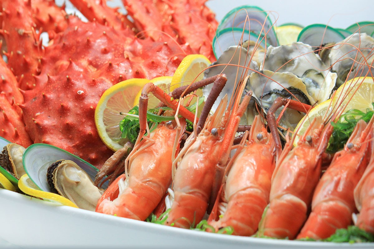 seafood-unlimited-buffet-with-eatlikekungjung