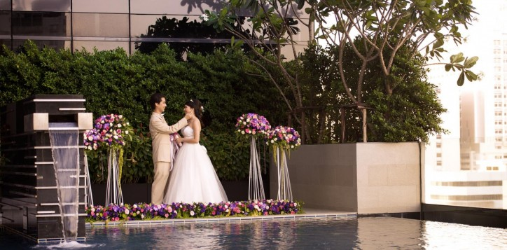 wedding-packages-novotel-bangkok-ploenchit-sukhumvit-1-2