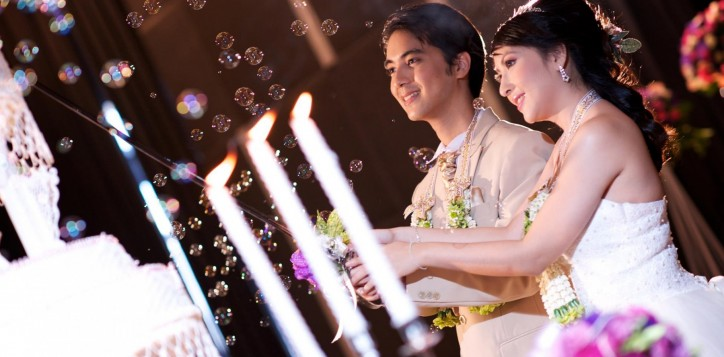 wedding-packages-novotel-bangkok-ploenchit-sukhumvit-2-2