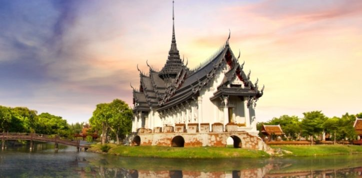 bangkok-destination-ancient-city-2