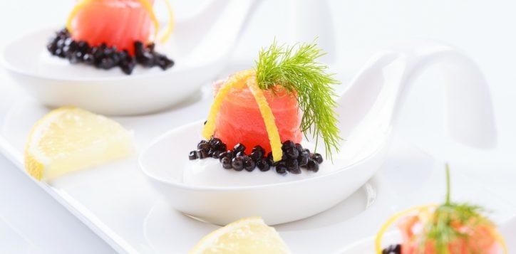 novotel-bangkok-ploenchit-sukhumvit-3-2