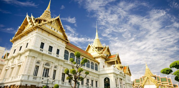 the-grand-palace-2