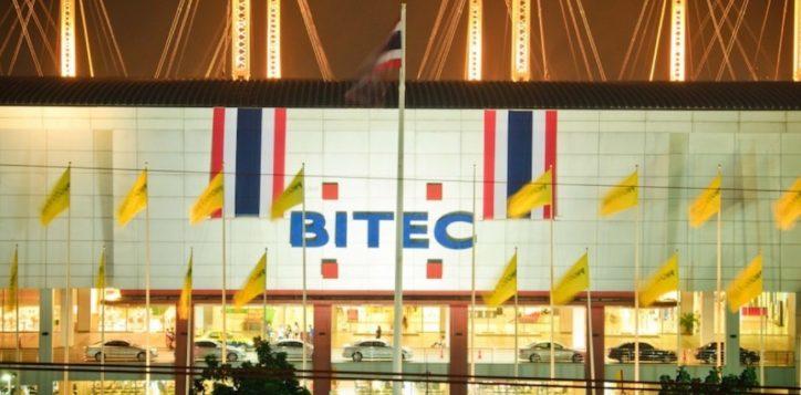 bitec1-2