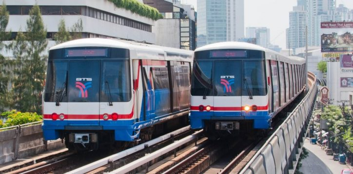 bangkok_skytrain-2