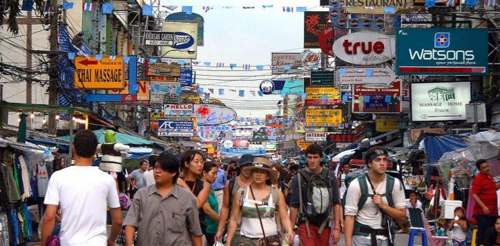 khao-san-road-market-2