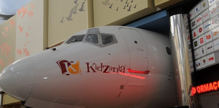 kidzania-2