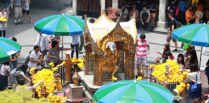 erawan-shrine-2