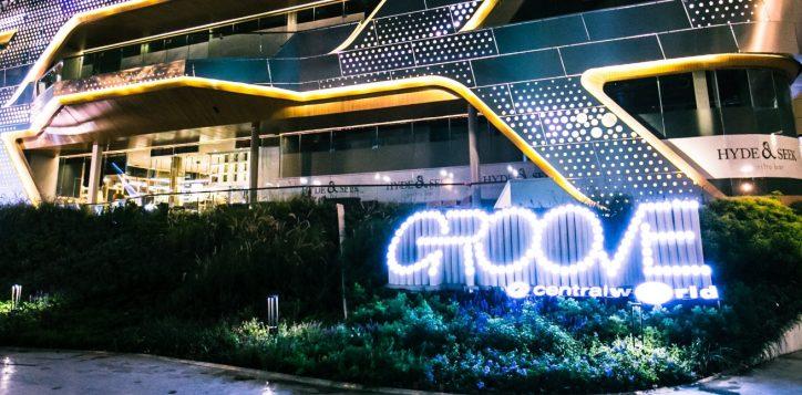 groove-2