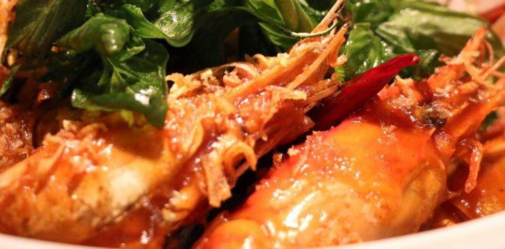 novotel-bangkok-ploenchit-30-2