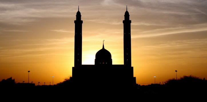 ramadan-bangkok-2