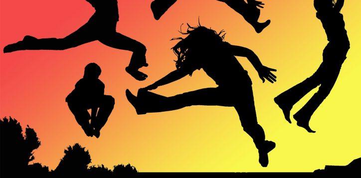 rockin-jump_1800-x-1200-2