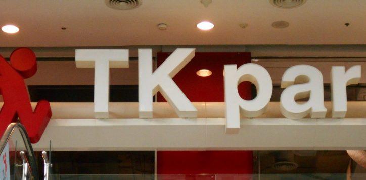 tk-park-2