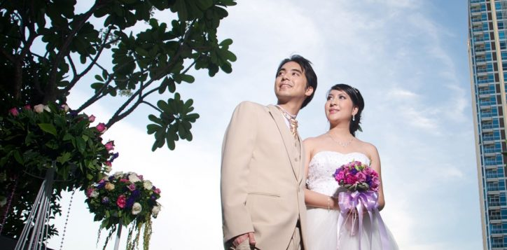 wedding-05-2