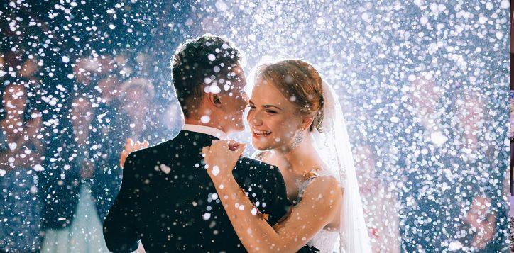 wedding-novotel-2-2