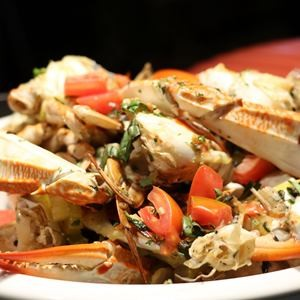 crab-buffet-promotion-2-2