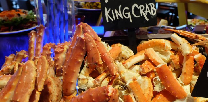 king-crab-buffet-2