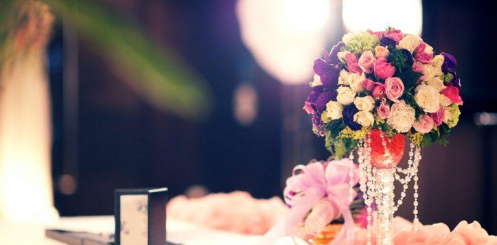 novotel-bangkok-ploenchit-sukhumvit-wedding-2