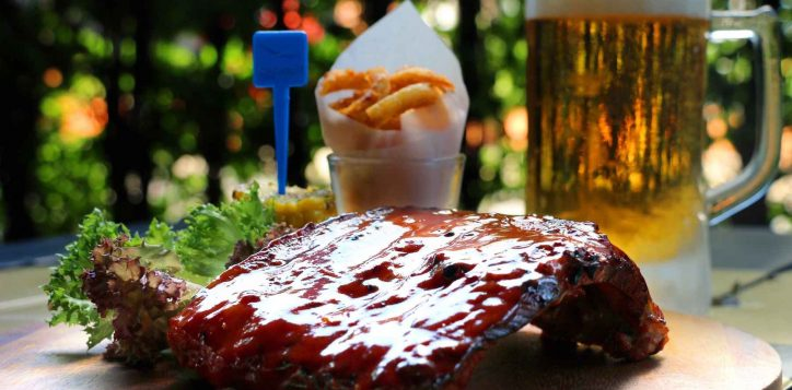 rib-and-beer-set-2