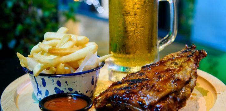 ribs-beer-2