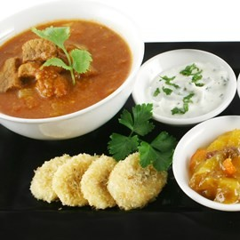 indian-curry-lunch-3