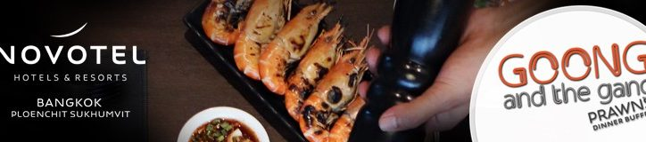 prawn-buffet-promotion-novotel-ploenchit-2