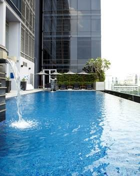 swimming-pool-3-2
