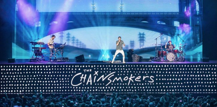 the-chainsmokers-concert-2
