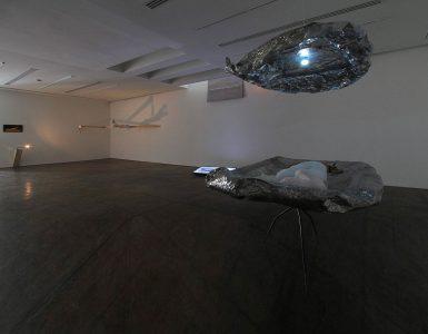 100-tonson-gallery